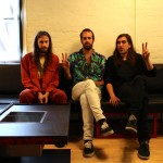 Crystal Fighters 1