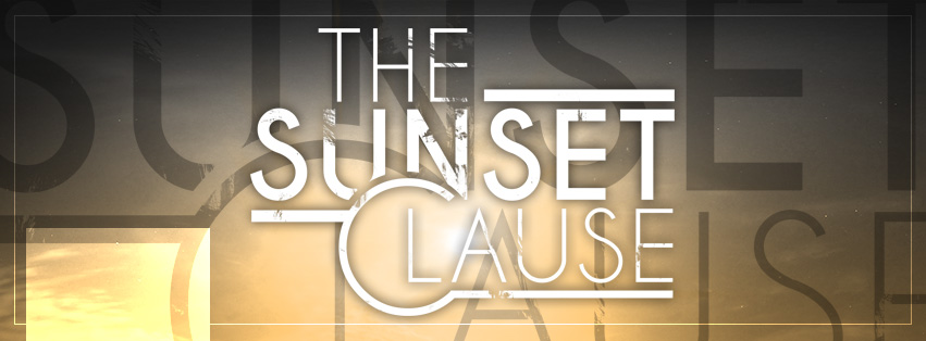 The Sunset Clause