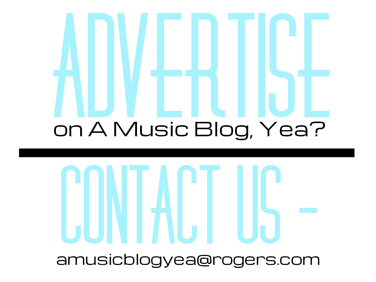 Advertise on AMBY