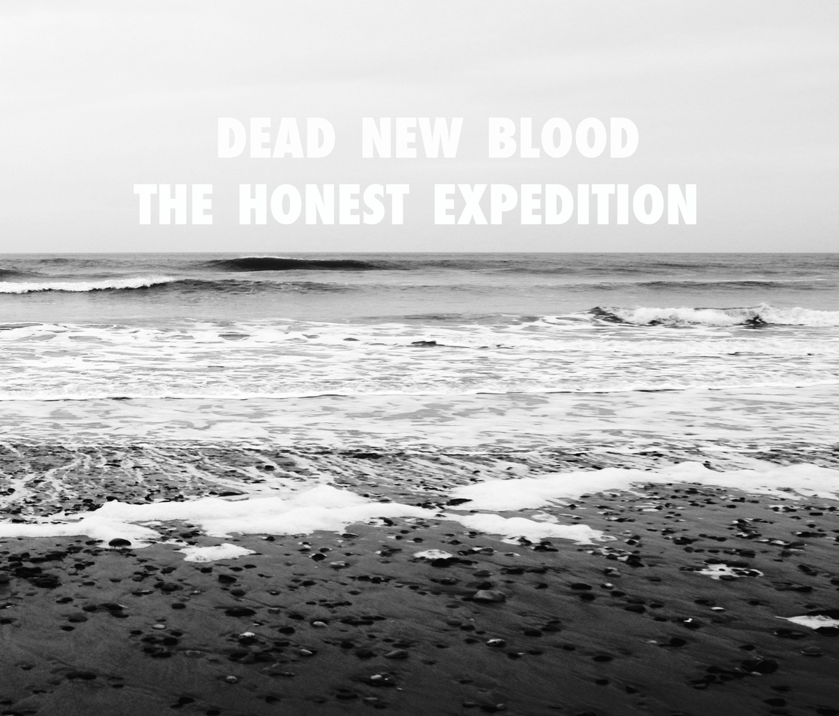 Dead New Blood