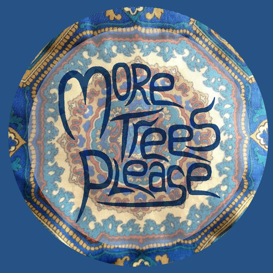More Trees Please