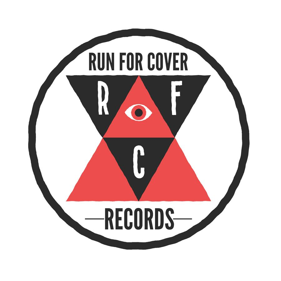 RFC Records