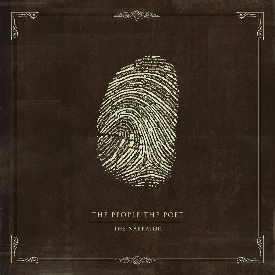 The People The Poet