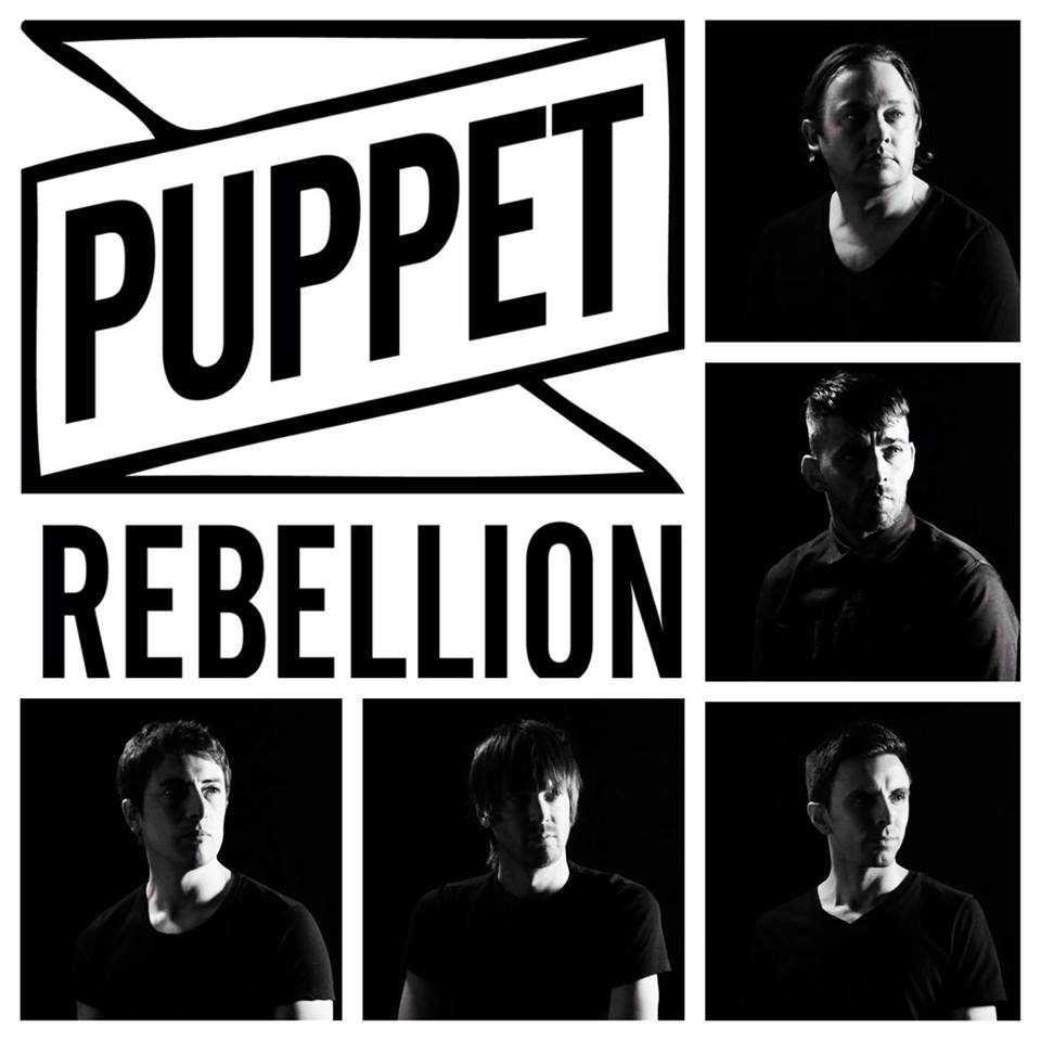 Puppet Rebellion
