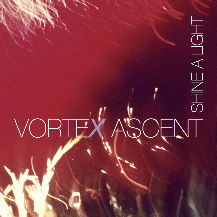 Vortex Ascent