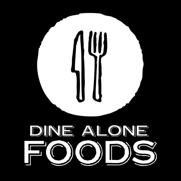 Dine Alone Foods
