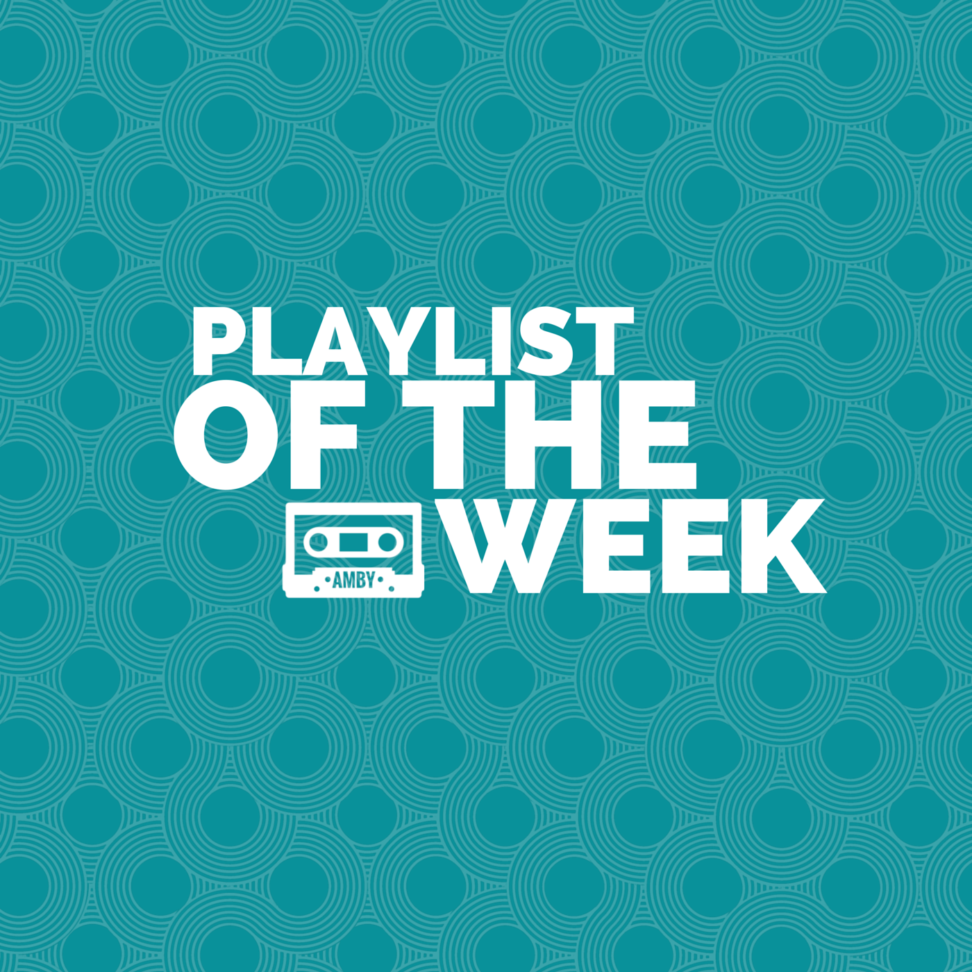 Playlist of the Week | Back to School