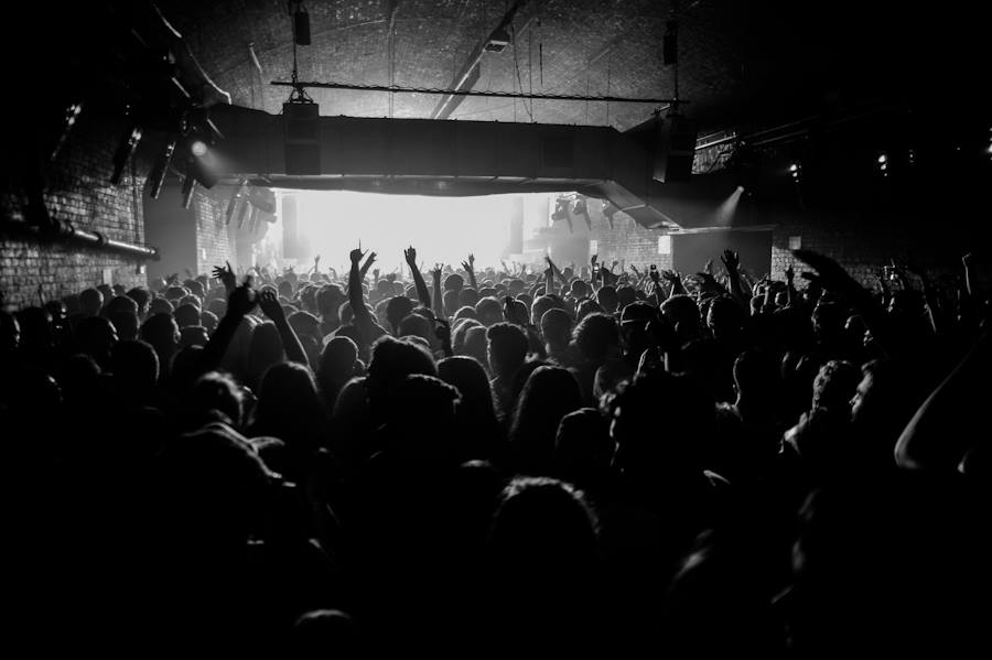 "warehouse project Location: manchester, uk capacity: 2,000 website: thewarehouseprojectcom ""we're privileged to work with every amazing club brand under the sun,"" says will orchard, head of marketing at the."