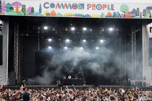 Common People 2017